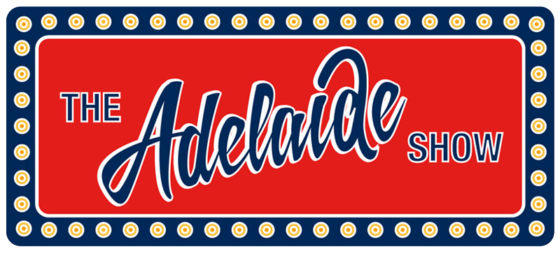 The Adelaide Show Podcast