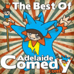 Best of Adelaide Comedy