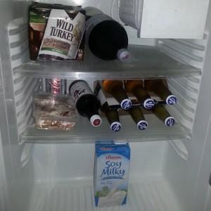 bretts-fridge