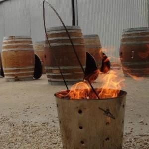 tenafeate-creek-wines