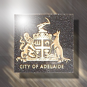 Adelaide lord mayors