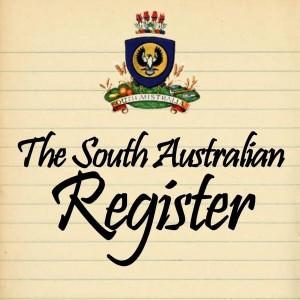 SA Register 01