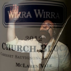 wirra-wirra-church-block Photo Brett Monten and Steve Davis