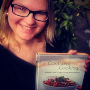 grace-love-confident-cooking