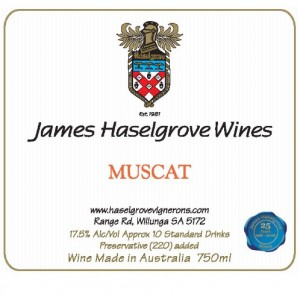 james-haselgrove-muscat
