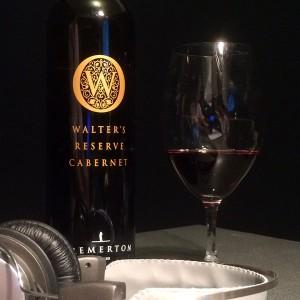 60-walters-reserve-cabernet