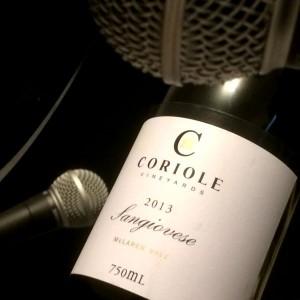 67-coriole-sangiovese-2013 Photo Steve Davis