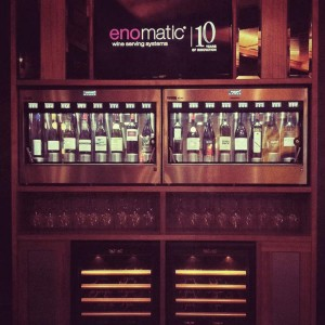 67-enomatic-arkaba