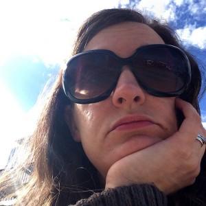 68-rebecca-selfie