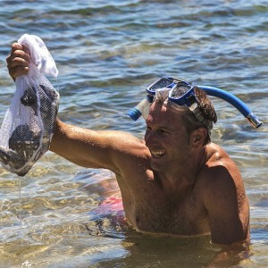 72-david-doudle-snorkelling