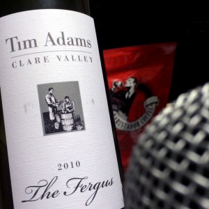 075-tim-adams-the-fergus