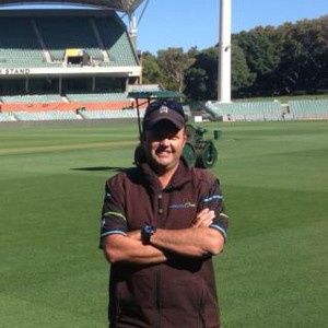 076-David-Egan Adelaide Oval Turf