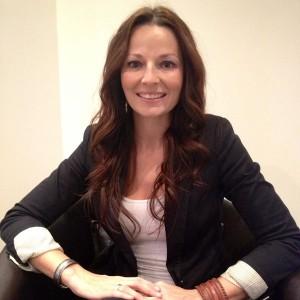 077-Naomi-Hutchings-Adelaide-Sexologist-Attuned-Psychology