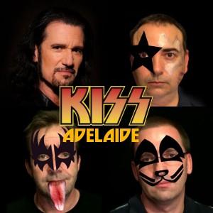 079-kiss-adelaide