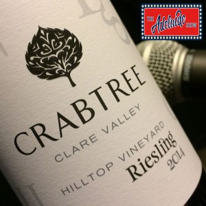 083-crabtree-riesling Photo Steve Davis