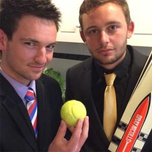 110-Trifecta-cricket-association-adelaide Photo Steve Davis