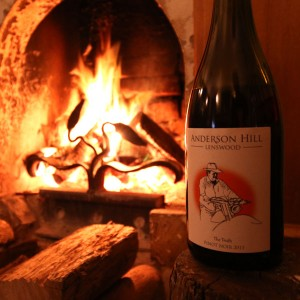 111-anderson-hill-pinot-noir