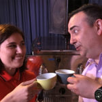 Adelaide Fringe Reviews: Barista Chronicles - A shot of pure Fringe by Steve Davis