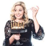 Adelaide Fringe: 39 Forever. Review by Steve Davis for The Adelaide Show Podcast