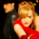 Red Dress and the Sugar Man - Adelaide Fringe Review by Steve Davis from The Adelaide Show Podcast