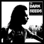 The Dark Seeds sing the songs of Nick Cave - a review by The Adelaide Show Podcast