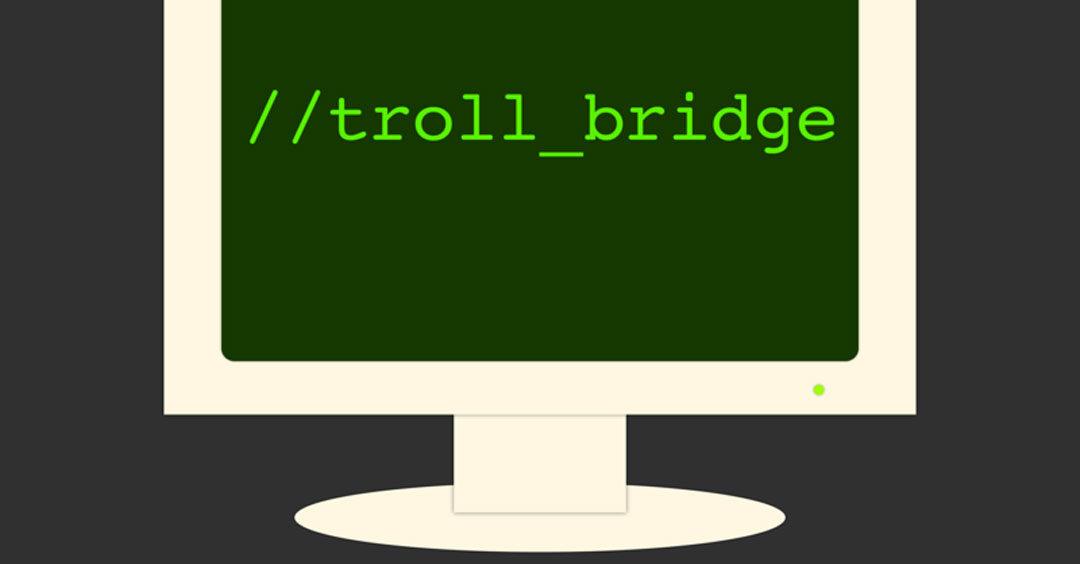 Trollbridge